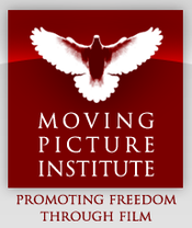Moving picture institute logo.PNG