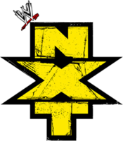 WWE NXT.png