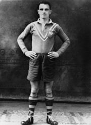 Clive Churchill rugby league.jpg