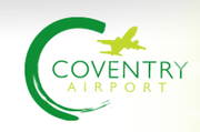 Coventry Airport logo.png