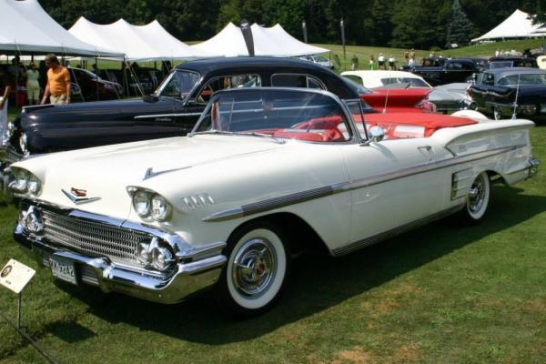 Chevy Impala 2014 Front Leg Room Autos Post