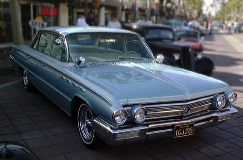 buick wildcat wiring diagram wirdig 1966 buick electra 225 4 door as well 1962 buick electra 225 likewise