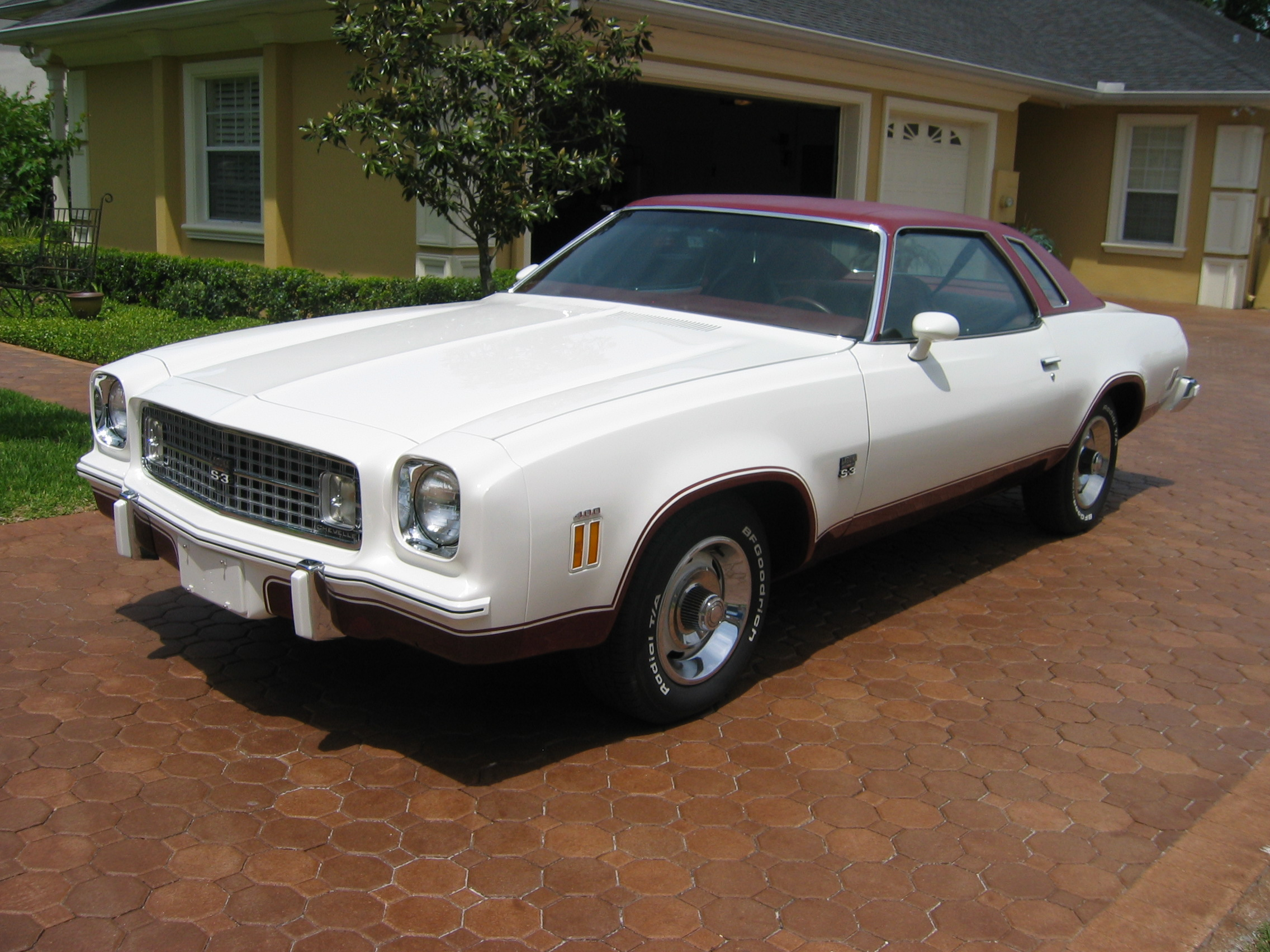 1976 chevelle laguna for sale autos weblog. Black Bedroom Furniture Sets. Home Design Ideas
