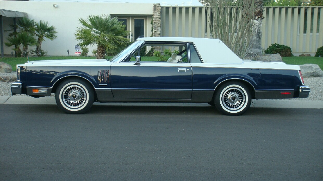 Viewimage likewise Index in addition 2010 Tucson likewise Tribune highlights also Index. on 1978 lincoln town car length