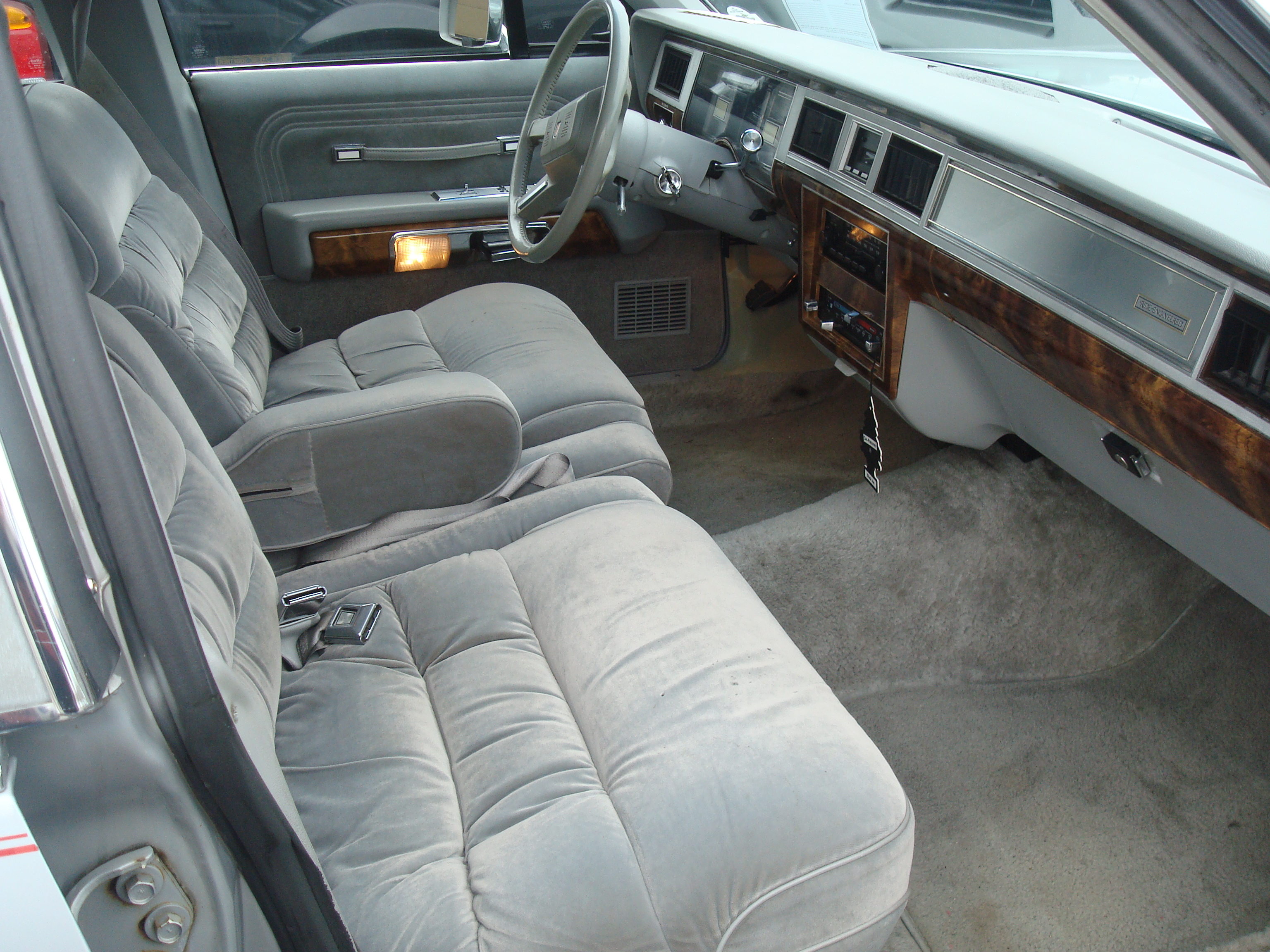 mercury grand marquis. Black Bedroom Furniture Sets. Home Design Ideas