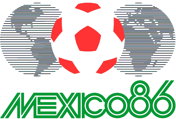 1986 FIFA World Cup. Infobox International Football Competition