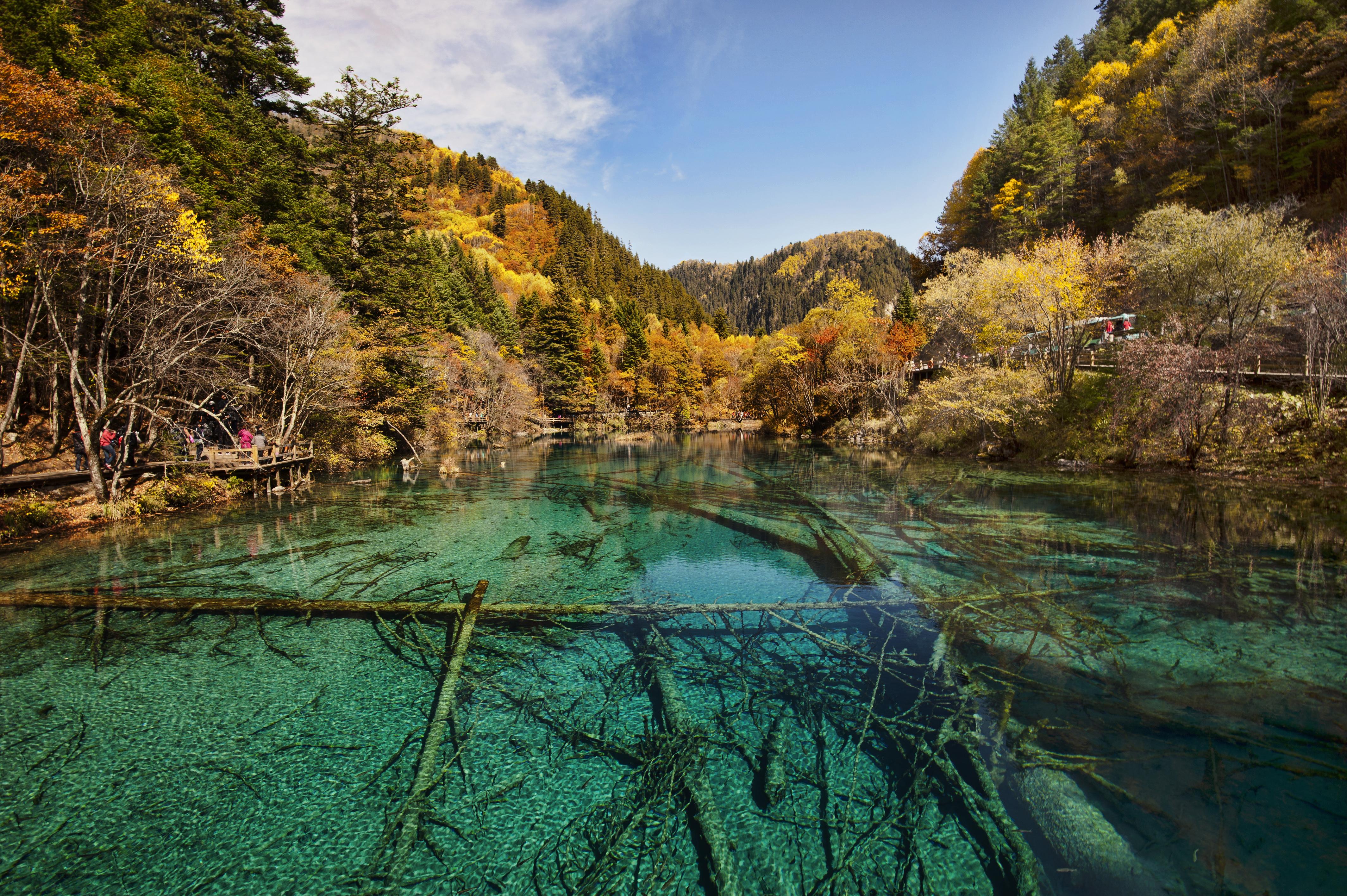 http://en.academic.ru/pictures/enwiki/49/1_jiuzhaigou_valley_wu_hua_hai_2011b.jpg