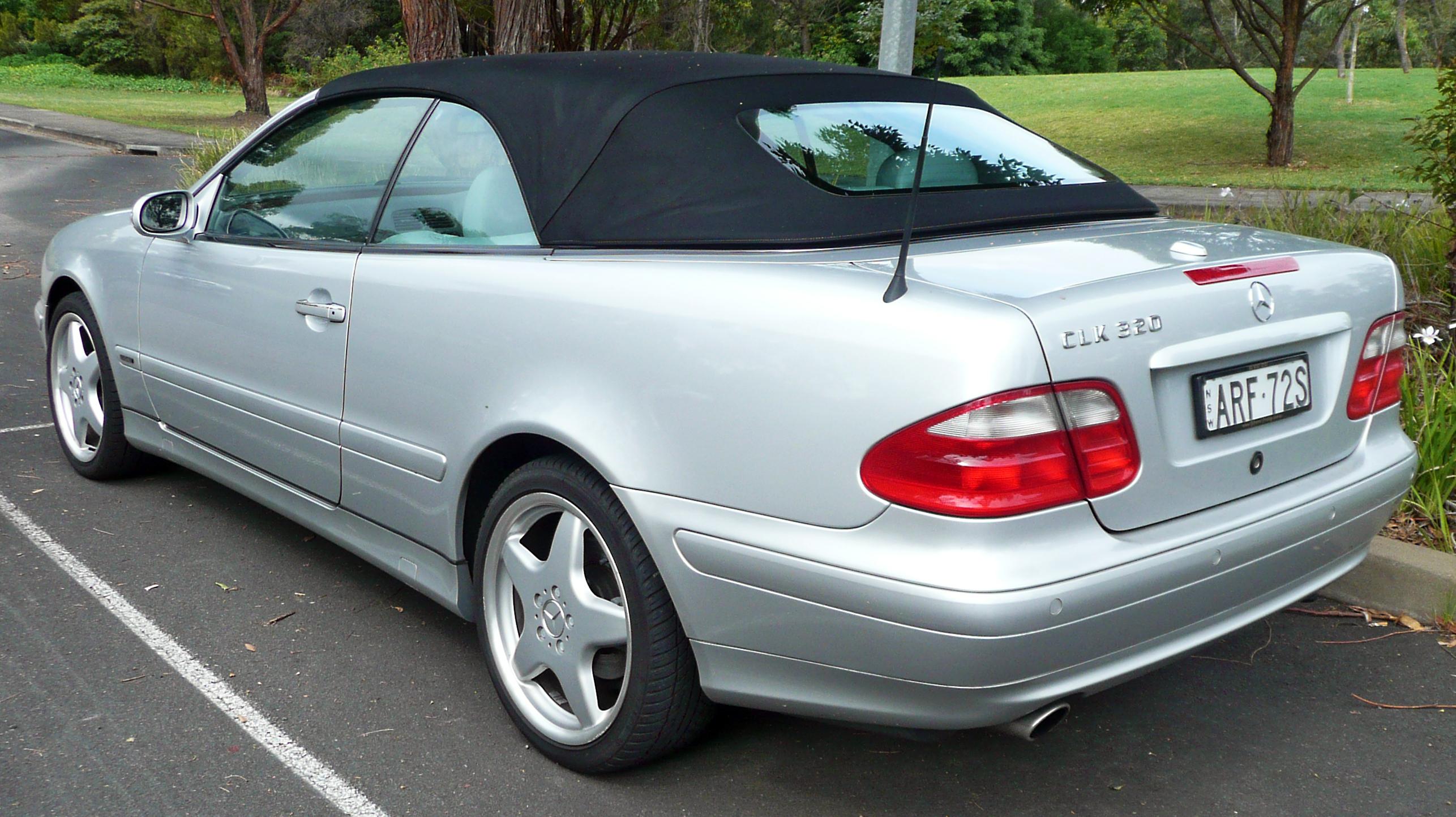 Mercedes Benz Clk A208 Cabriolet moreover 13599786 further CLK Klasse moreover 2000 Mercedes Benz Clk Class also 1988 Civic hatchback. on 2000 mercedes clk 430 cabriolet