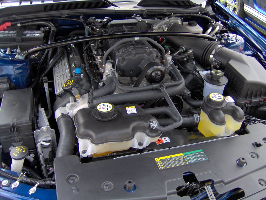2008 Gt500 5 4l Engine Diagram Illustration Of Wiring Diagram \u2022 Ford  Mustang 5 Speed Transmission Diagram 2003 Ford 5 4l Engine Diagram