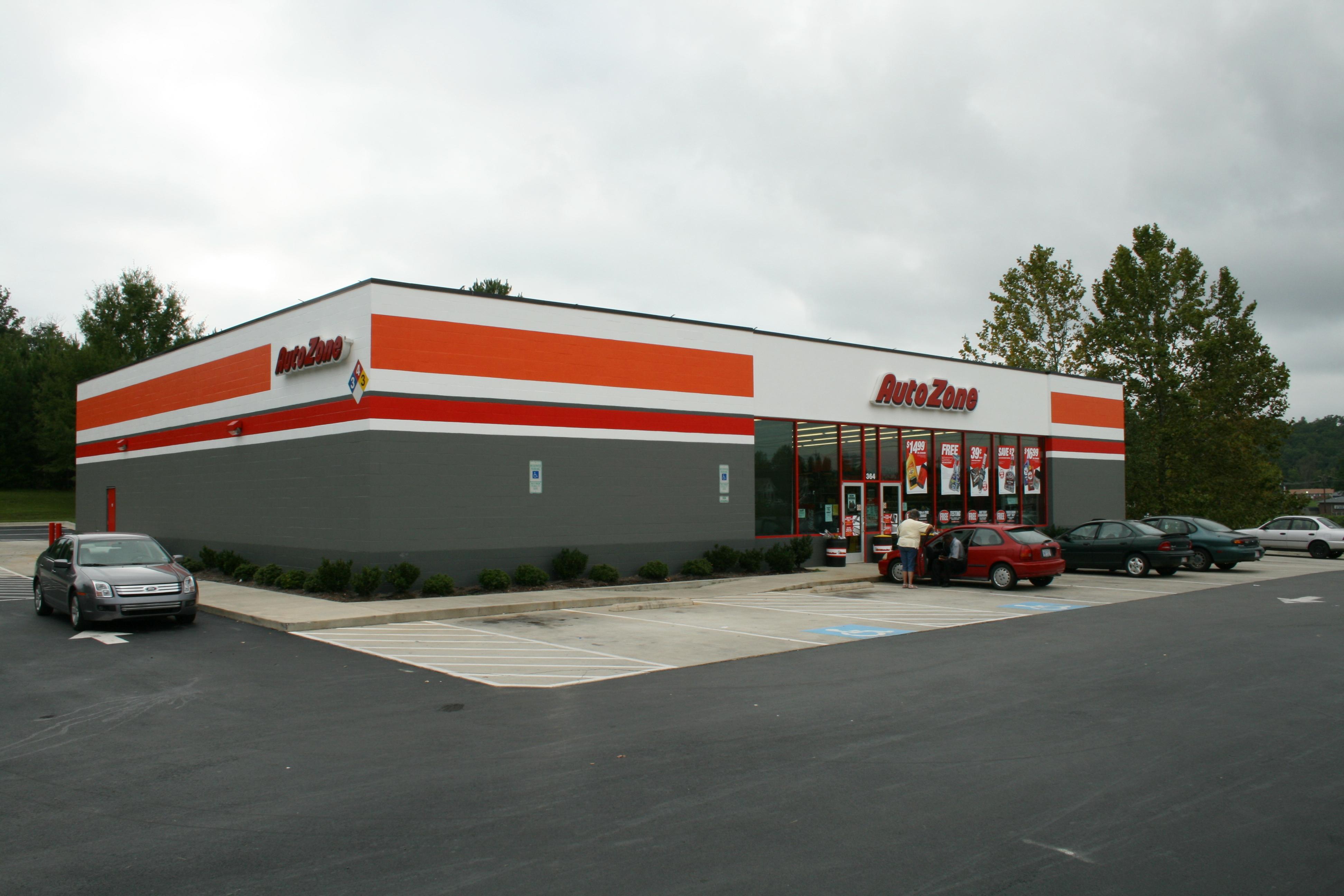 Fleming Companies Inc Oklahoma City