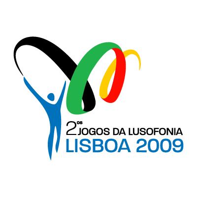 олимпиада футболка харьков