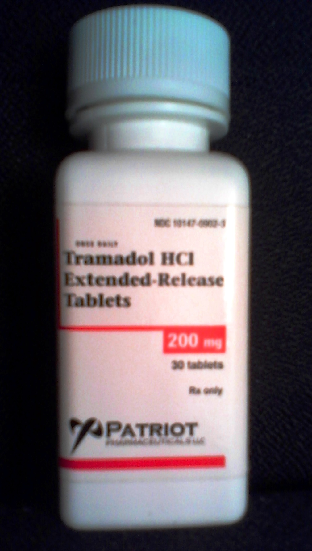 tramadol available forms
