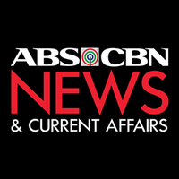ABS-CBN News & Current Affairs.png