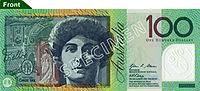 Курс доллара австралии