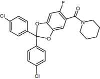Benzodioxoles CB1 derivative.png
