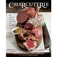 Charcuterie- The Craft of Salting, Smoking and Curing Cover.jpg