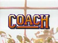Coach title screen.jpg
