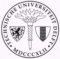 Delft University of Technology seal.png