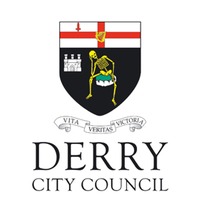 Derry City Council logo.png