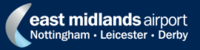 East Midlands Airport logo.png