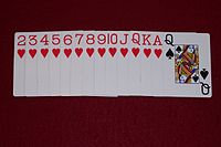Hearts Penalty Cards.jpg