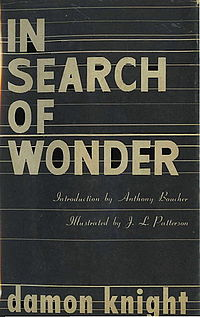In Search Of Wonder.jpg