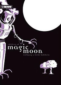 Magic moon 2 cover.JPG