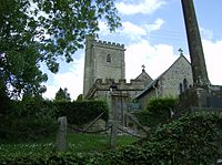 Membury Church.JPG