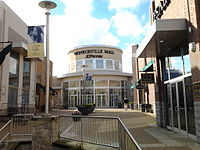 MonroevilleMallEntrance-PittsburghPA.jpg