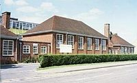 Norton-school-letchworth.jpg