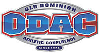 Old Dominion Athletic Conference logo