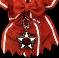 Order of Ouissam Alaouite Grand Cross.jpg
