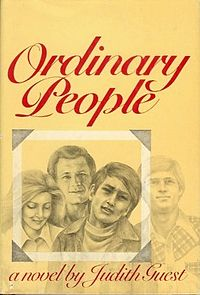 Ordinary People cover.jpg