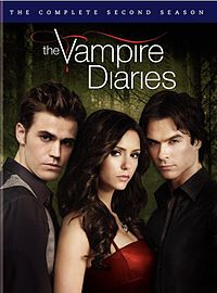 The-vampire-diaries-season-2-dvd 558x754.jpg