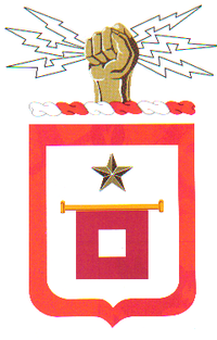 US Army Signal-Corps-Coat-Of-Arms.png