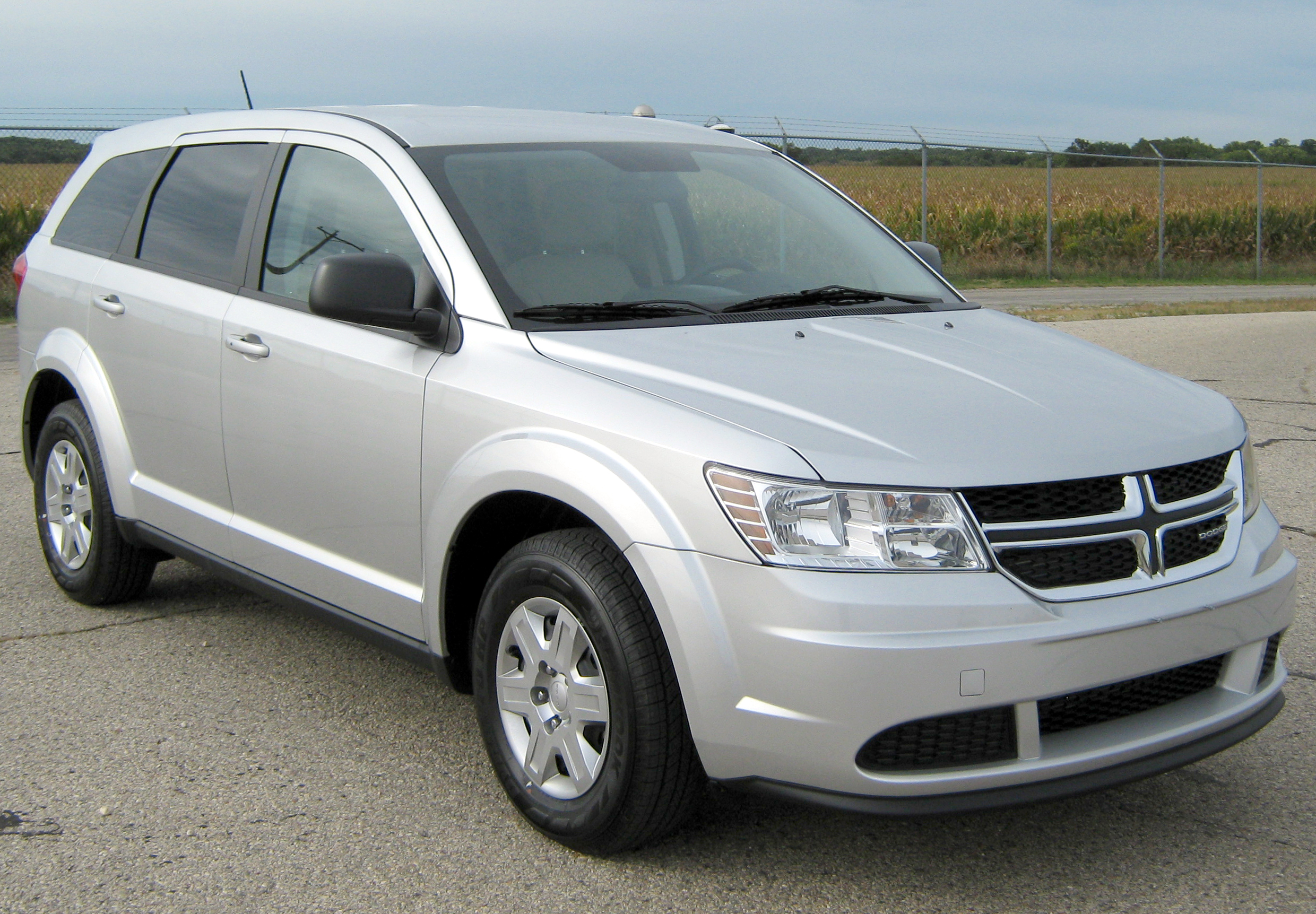 dodge journey 2 7 engine  dodge  free engine image for