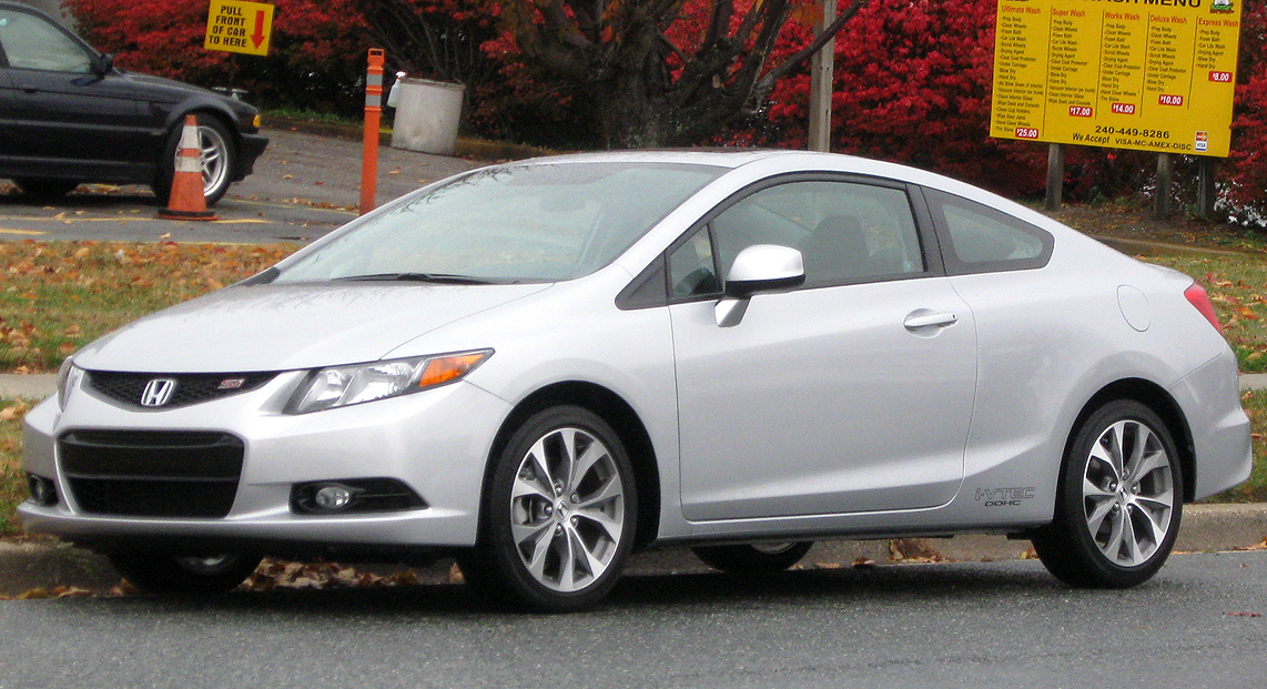 white 2008 honda civic si coupe www proteckmachinery com 2018 Honda Civic Hatchback 2008 Honda Civic Interior