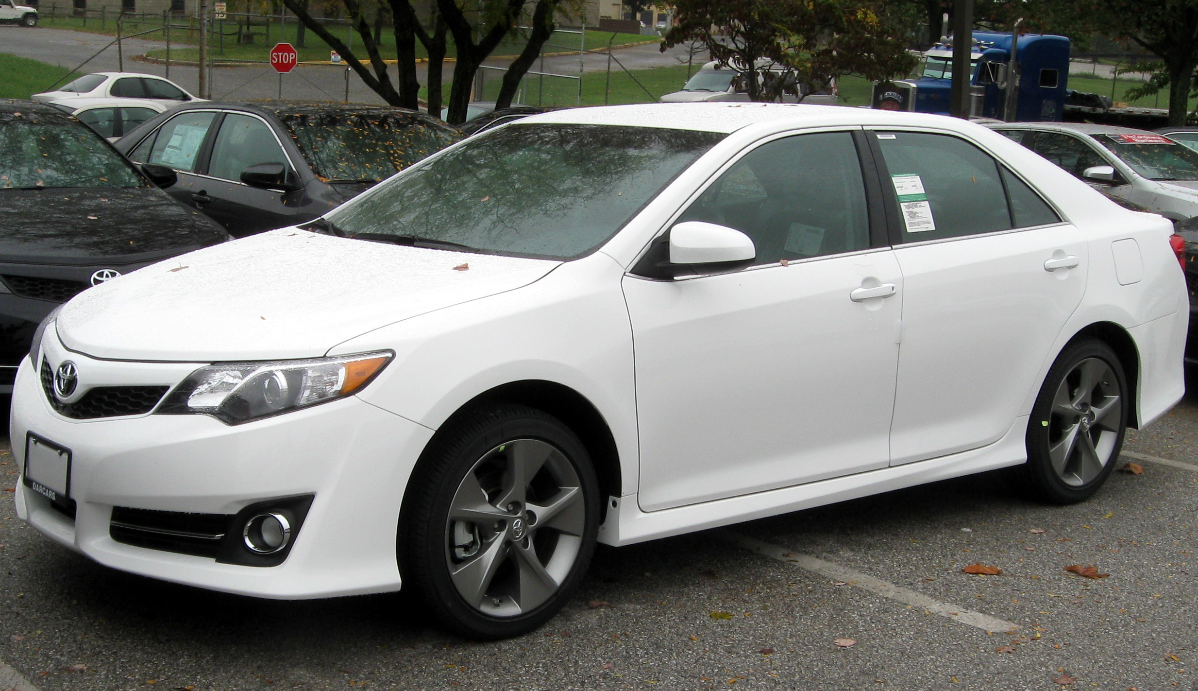 Toyota camry 2018 2012 toyota camry hybrid 2017 2018 best cars reviews
