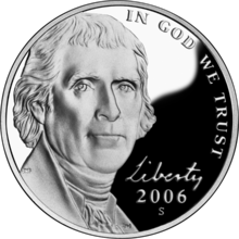 2006 Nickel Proof Obv.png