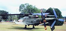 A three-quarter rear view of AH-56 #7 on display outside of the U.S. Army Aviation Museum at Fort Rucker, Alabama.
