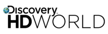 Discovery world hd (small globe).png