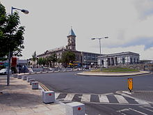 Dun Laoghaire Town Hall.jpg