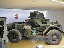 ferret armoured car. Black Bedroom Furniture Sets. Home Design Ideas