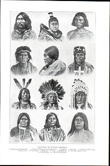 americas population history Similarly, thornton's (1987) american indian holocaust and survival: a population history since 1492, estimated a lower population than that of borah, cook, and dobyn, albeit one higher than denevan, settling on around 72 million.