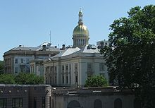 New Jersey State House.jpg