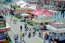 Ohio State Fair Picture 1.JPG