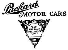 119307on 1953 Studebaker Show Cars