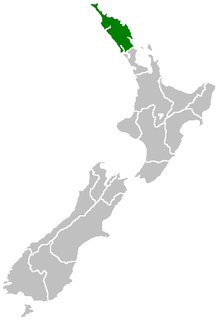 Position of Northland.png