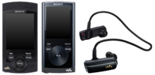Walkman line-up.png