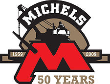 Michels Logo color.jpg